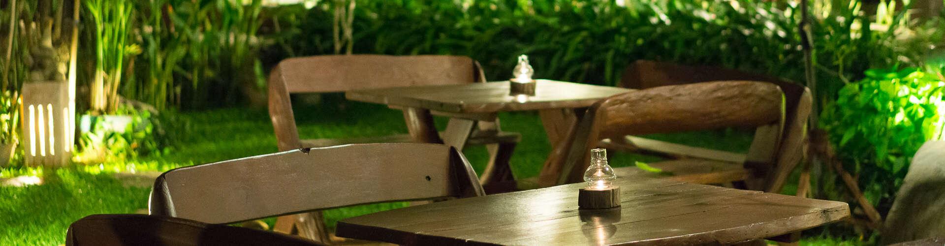 Garden_slide