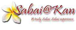 Sabai @ Kan Resort jp