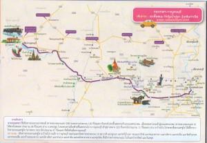 แผนที่_กาญจนบุรี