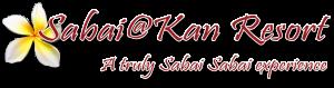 logo-300x79