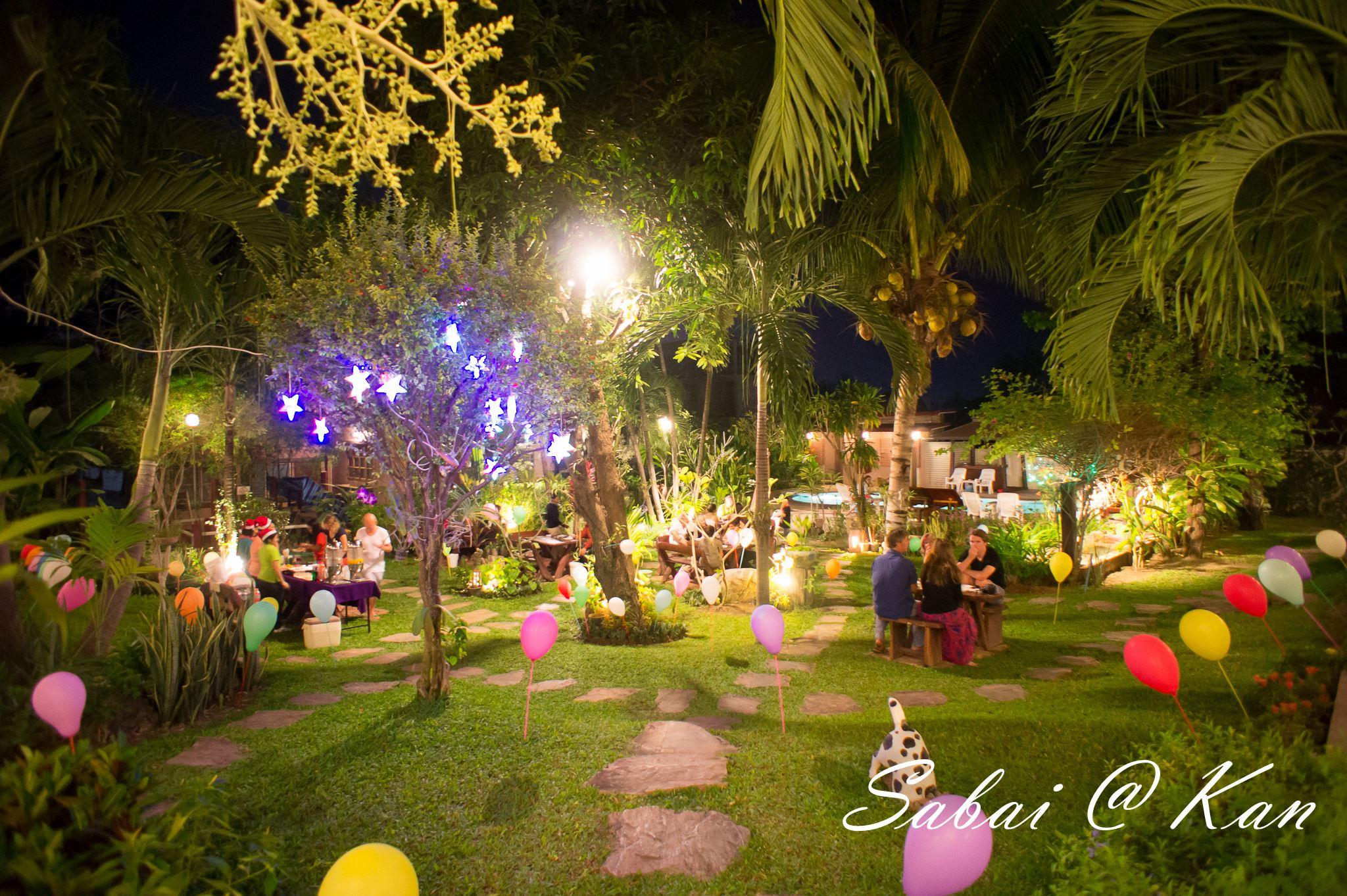 Sabai@Kan_Party_03