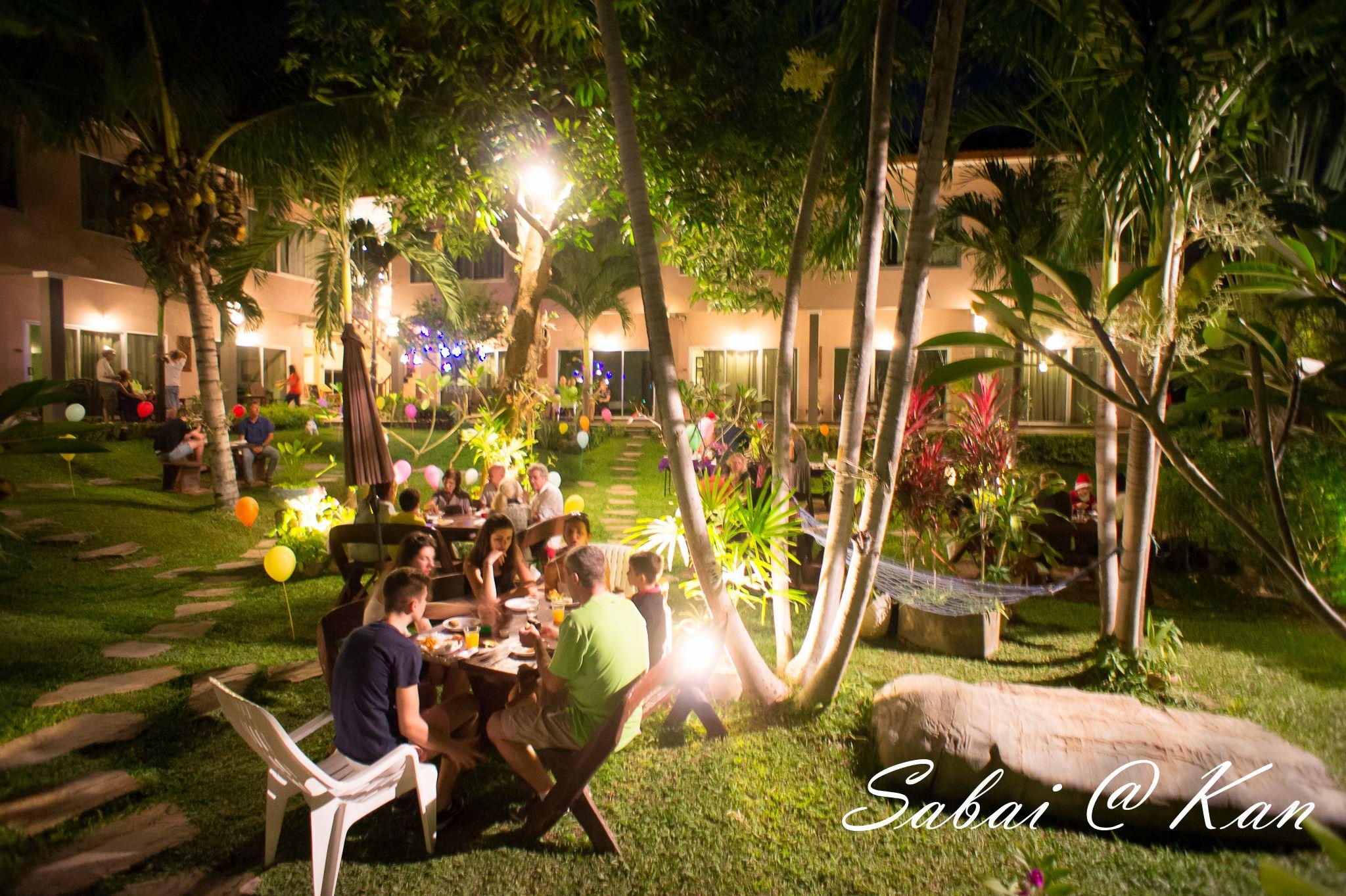 Sabai@Kan_Party_04