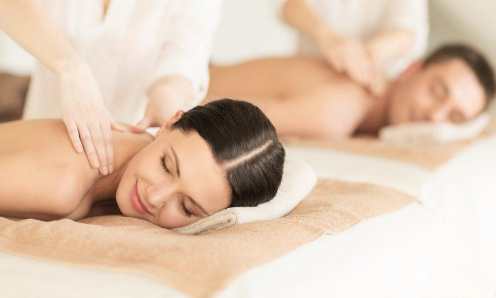 massage pic ad